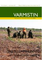 Varmistin_2011_2