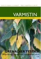 Varmistin_2011_3