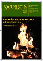 Varmistin_2012_1