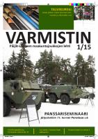 Varmistin_2015_1