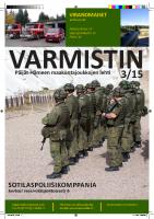 Varmistin_2015_3