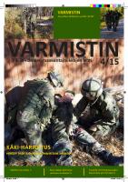 Varmistin_2015_4