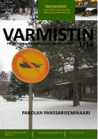 Varmistin_2016_1