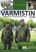 Varmistin_2016_2