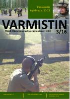 Varmistin_2016_3