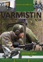 Varmistin_2016_4