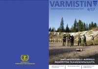 Varmistin_2017_4